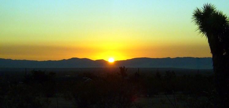 Actual_Sunrise
