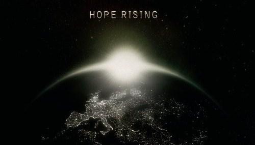20091013072117_0_Hope_Rising