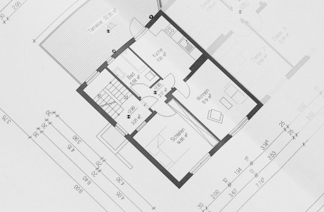 building-plan-354233_960_720