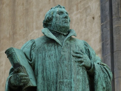martin-luther-796247_960_720